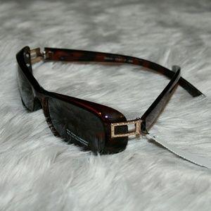NY&Co sunglasses NWT